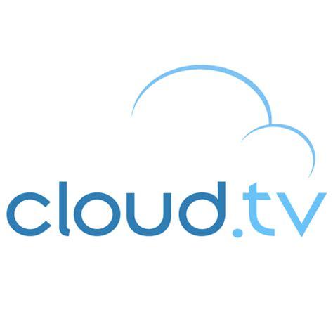 cloud tv android cloud tv cloudtv