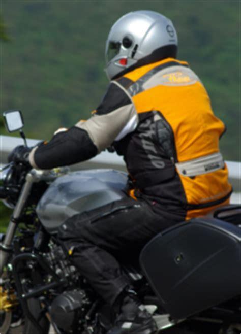 Motorradhose Fahrschule by Motorradbekleidung Schutzbekleidung F 252 R Motorradfahrer