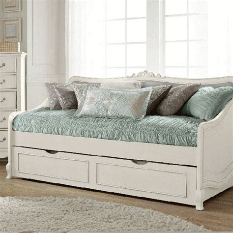 day beds for kids daybeds futons kidzbedz