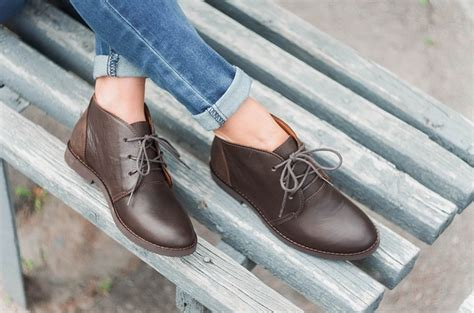 Most Comfortable Working Shoes by Most Comfortable Work Boots For 2018 Work Boot Master