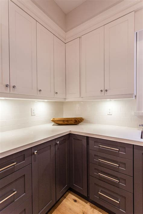 kitchen cabinets hamilton hamilton kitchen cabinets custom vanities cr technical