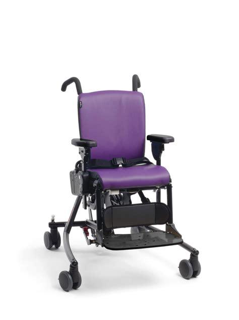 hi lo small rifton activity chair adaptivemall