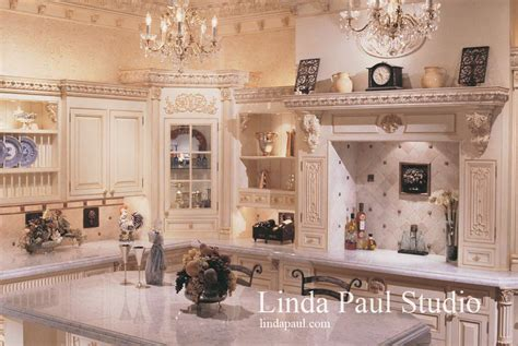 french country kitchen backsplash ideas kitchen backsplash ideas pictures and installations