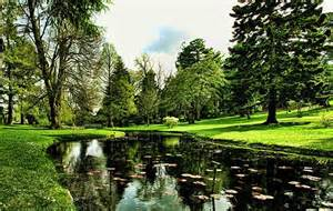 National Botanic Garden Dublin Pin By Debbie Murnan On Places To Go And Things To See