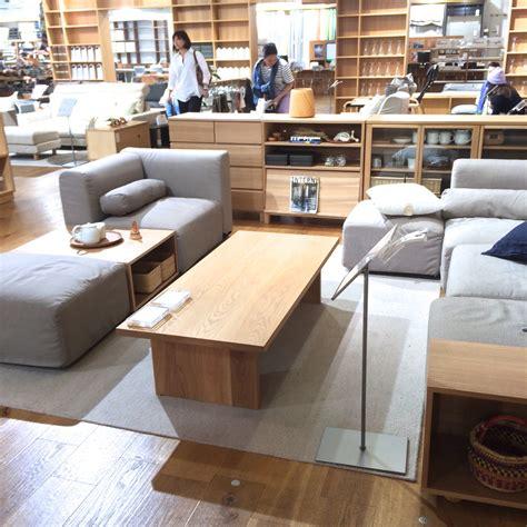 living dining sofa chair muji tokyo series i muji carol on carroll