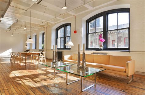 design danese arredamento mobili design danese ispirazione di design interni