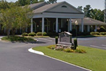 funeral homes in orangeburg county sc funeral zone