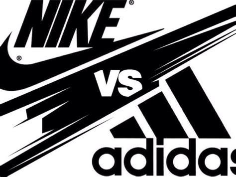 imagenes nike vs adidas nike competitors banned on nba jerseys movie tv tech