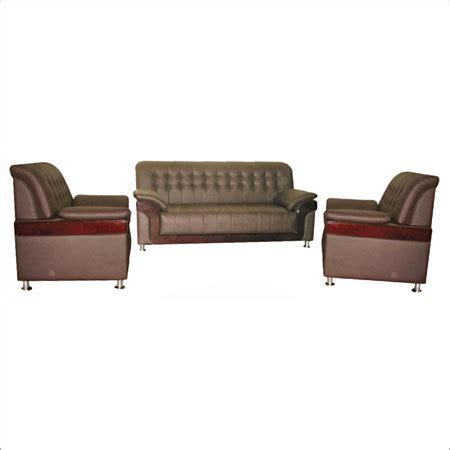 leather sofa set price in india leather sofa sets leather sofa sets exporter