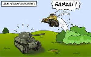Dessin Gratuit De Tank L L L L L L L L