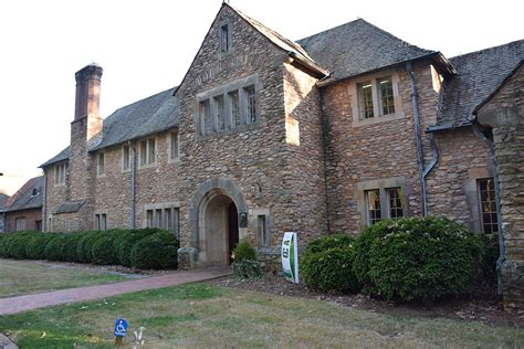 House Winston Salem Nc by Historic Homes And In Winston Salem Nc Great Family