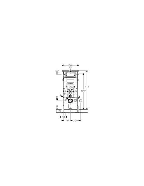 Spa Gonflable Pas Cher 820 by Pack Wc Suspendu 4 Pi 232 Ces G 233 B 233 Rit Cuvette Daily C Sans