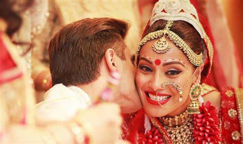bengali hairstyles at home bipasha basu s bengali bridal makeup step by step guide