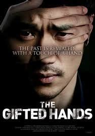 themes in the book gifted hands the gifted hands psycho metry watch the gifted hands