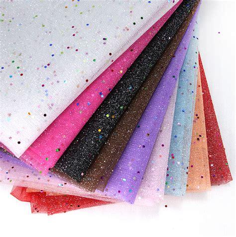 aliexpress buy 44144 50 160cm patchwork printed