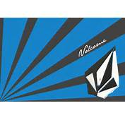 Download The Free Volcom Stone Wallpaper Master Point Blank Vector