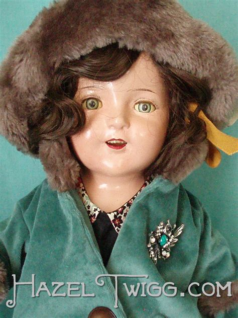haunted doll ruth ruth s cork board 187 return to shadowlands