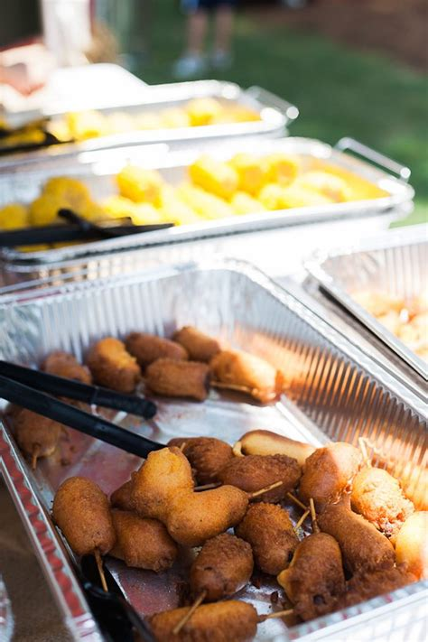 kara s party ideas vintage county fair carnival 1st birthday party
