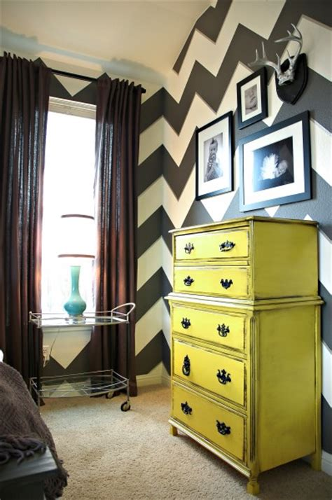 yellow accent wall bedroom mastering the master bedroom the reveal yellow bedrooms