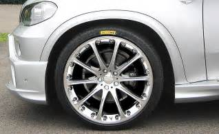 new rims for cars new rims hartge bmw x5 e70 car news