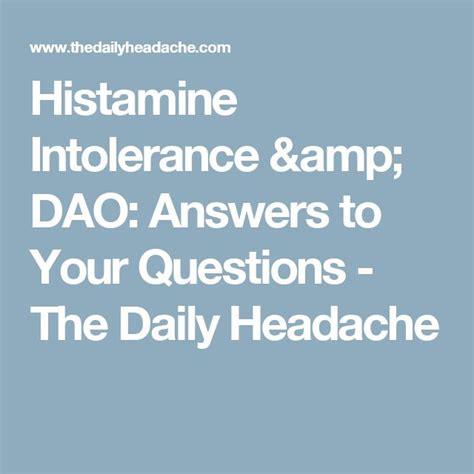 Histamine Detox Reset by 10 Best Low Histamine Foods Images On Low