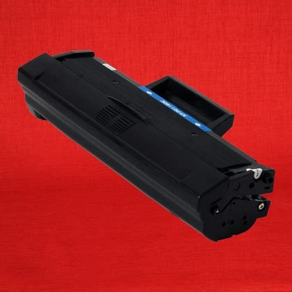 black toner cartridge compatible with dell b1165nfw n9150