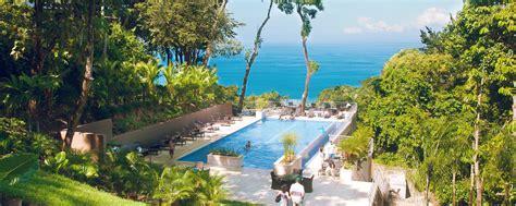best hotels costa rica ocotalresort top hotels resorts in costa rica