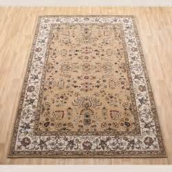 large rugs large canterbury handmade wool rug 5ft 10 quot x 9 ft
