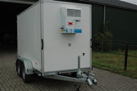 mobiele toilet te koop toiletwagen mobiele badkamer koelwagen verhuur gld te koop