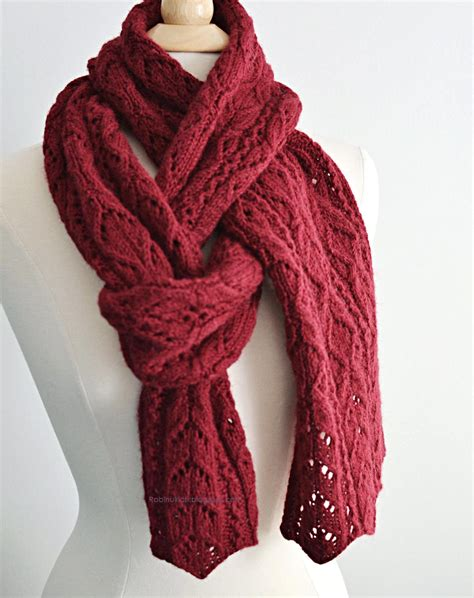 how to wear a scarf woman mad fashion zone