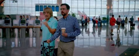 movies released today father figures by owen wilson father figures review news comedy starring owen wilson and ed helms slammed for lack of