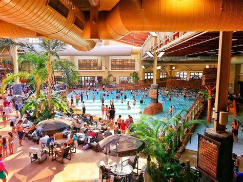 poconos themed hotel camelback mountain will open the camelback lodge indoor
