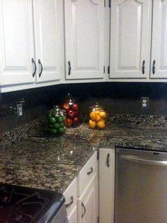 gardenweb kitchen cabinets beige kitchen on pinterest beige kitchen cabinets red