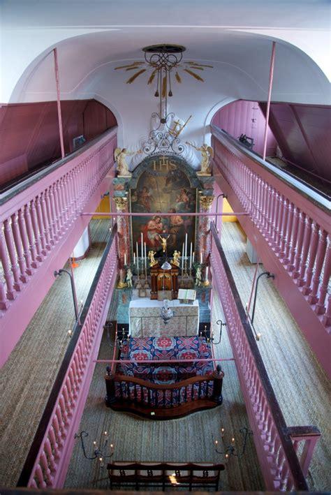 church in the attic amsterdam amsterdam attic church interior mikestravelguide