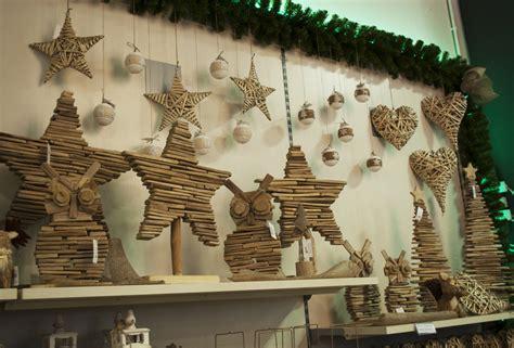 addobbi natalizi da appendere al soffitto decorazioni natalizie turate l emporio