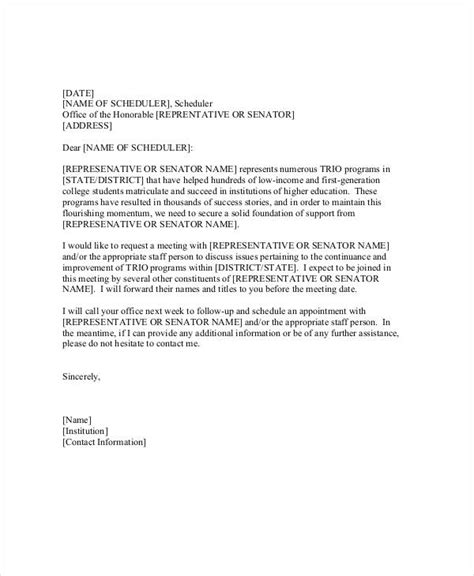 appointment letter with bond sle 49 appointment letter exles sles