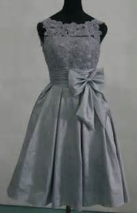 silver wedding dress dress prom lace tops grey bridesmaid dresses prom