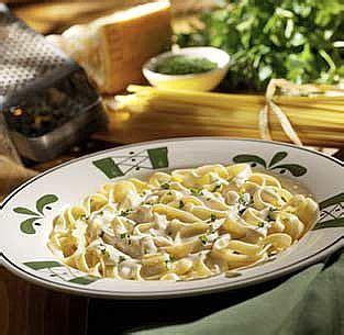 Fettuccine Alfredo Olive Garden Recipe by Olive Garden Fettuccine Alfredo Wizardrecipes
