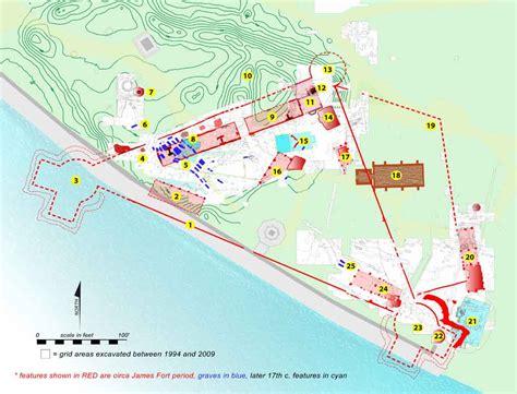 Plat Maps by Map Jamestown