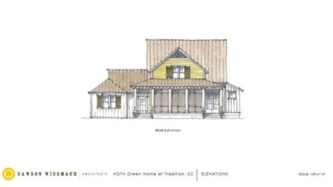 2014 hgtv home floor plan beautiful hgtv home 2014 floor plan gallery