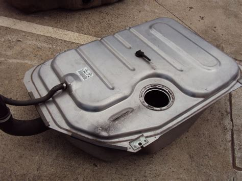 holden part holden commodore parts holden spare parts western