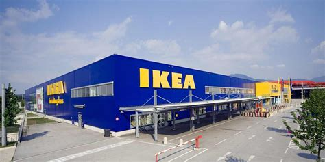 ikea locations ikea 2016 sales rise to 38 billion opens more click and