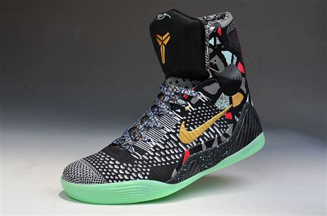 basketball shoes high tops 2015 nike ix high tops all mens basketball shoes