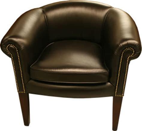 Homedics Bathtub Spa Tub Chair Cushions Chair Pads Amp Cushions
