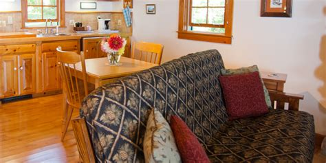 bed breakfast near me bed and breakfast near me 28 images bed and breakfast