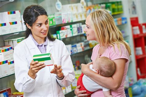 How To Prepare To Be A Pharmacist by Pharmacist