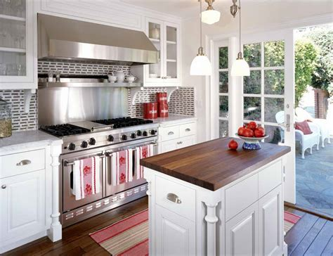 Kitchen Ideas On A Budget For A Small Kitchen Small Kitchen Remodels On A Budget Write