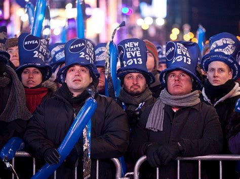 new year nyc nyc new year s subway schedule business insider