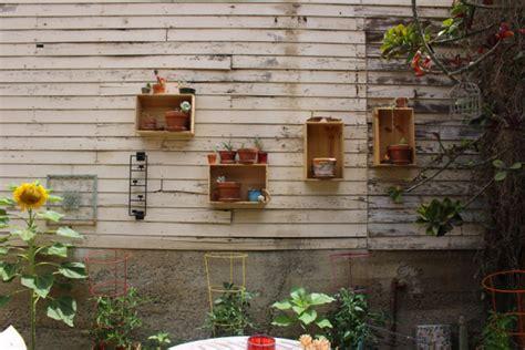 Wine Box Planter Diy by Welcome To 2014 Yard Garden Adventure Bonzai Aphrodite