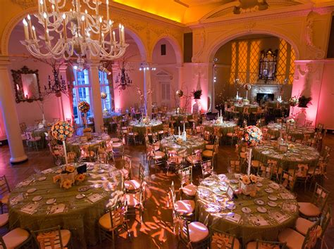 themed charity events butterfly themed piedmont ball charity event the